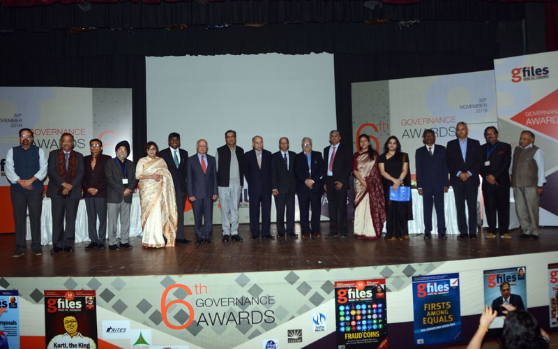 GROUP-PHOTO-OF-GFILES-AWARD