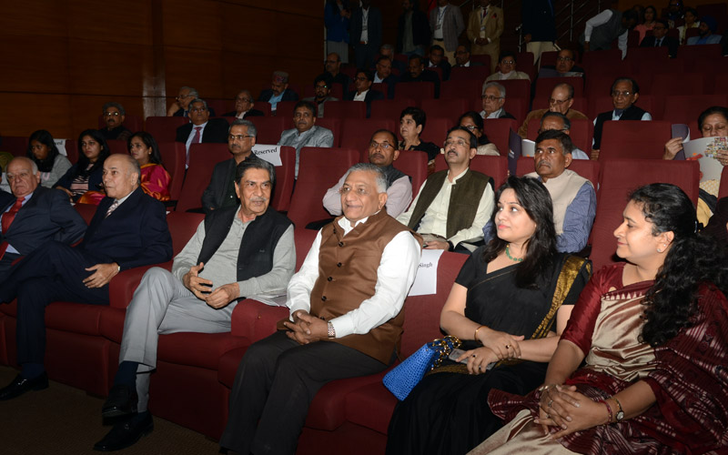 RITU-ROOPA-WITH-MINISTERS