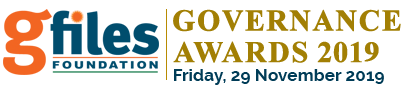 governance-awards-2019